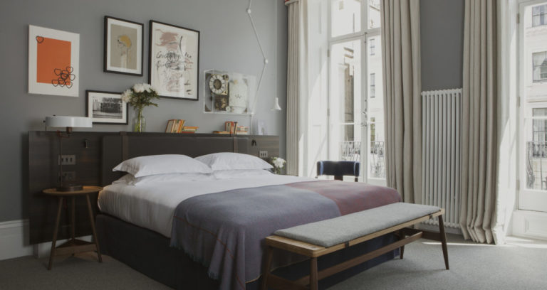 the_laslett_bedroom_suite_pembridge_gardens