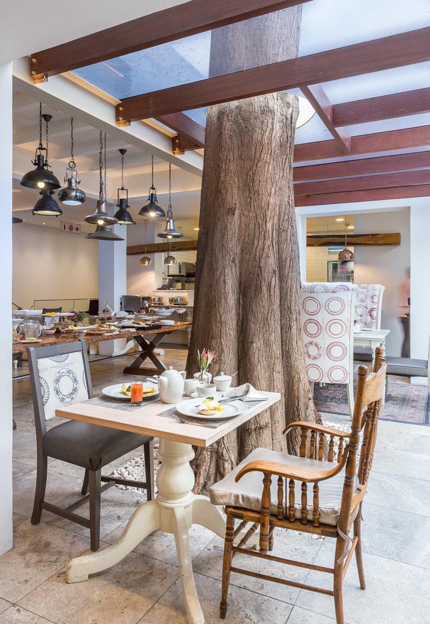 hotel_oude_werf_stellenbosch_restaurant