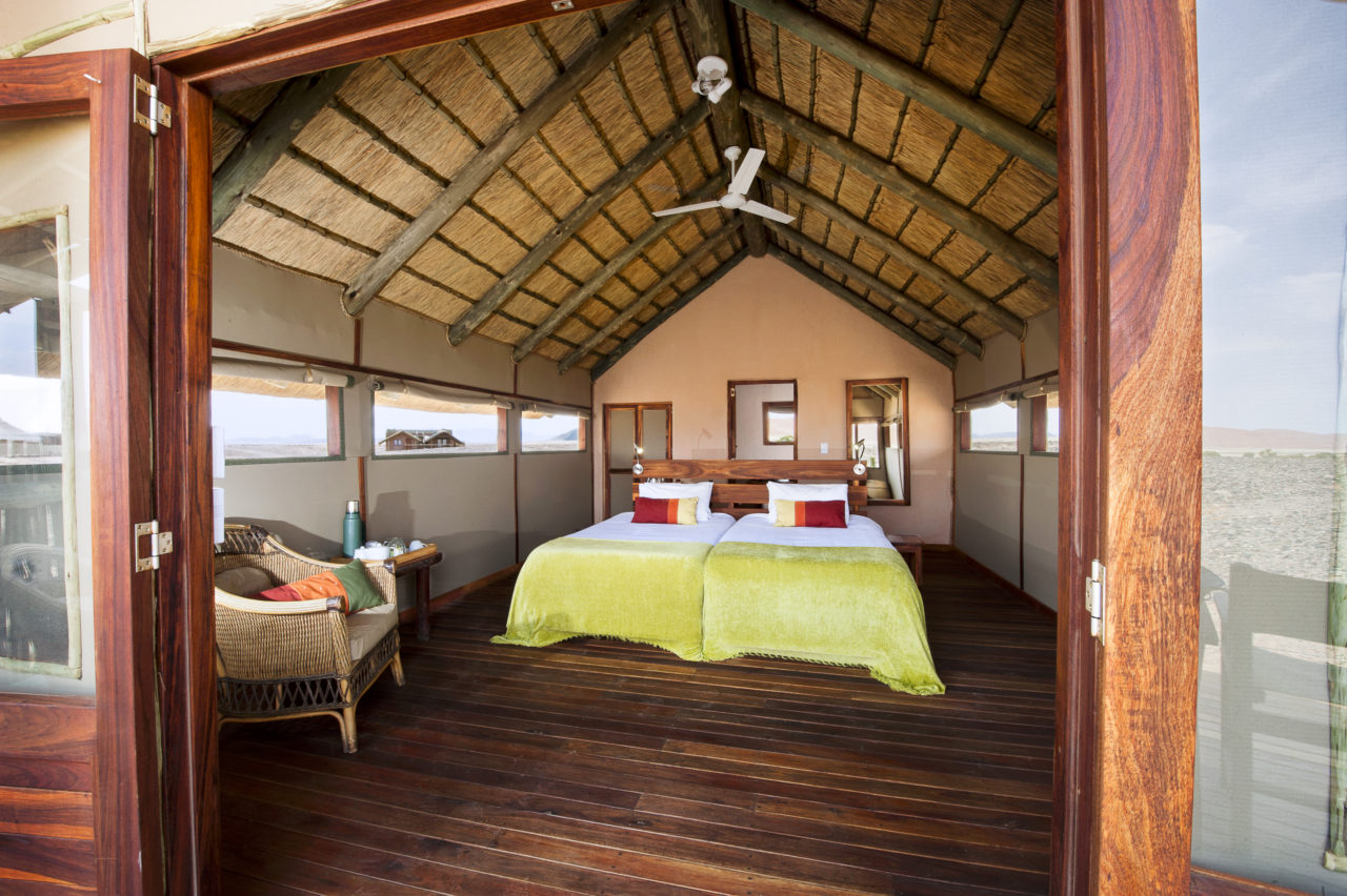 kulala_desert_lodge_wilderness_safaris_bedroom