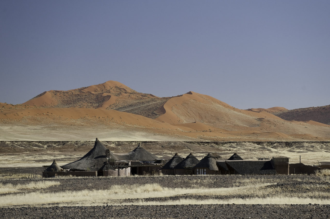 kulala_desert_lodge_wilderness_safaris_camp