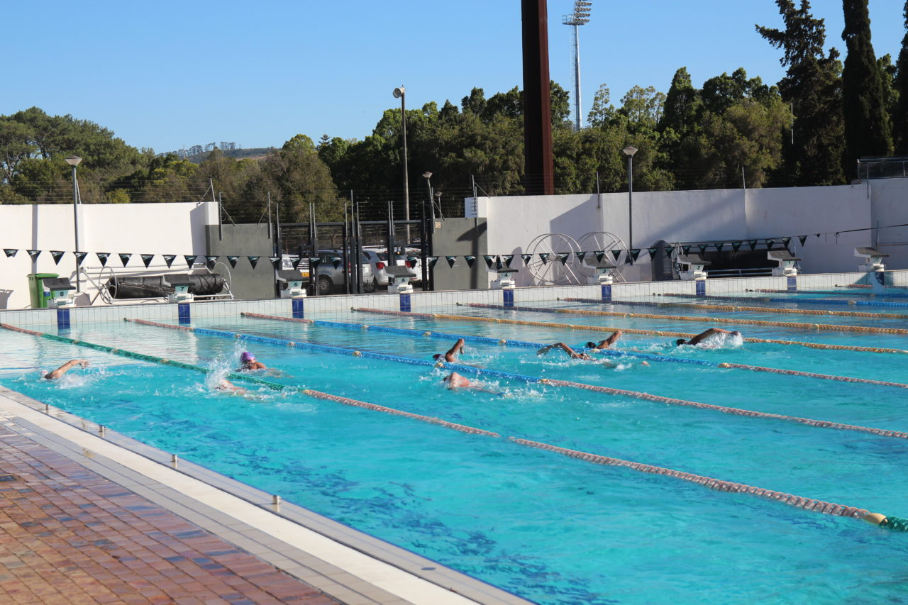 maties_outdoor_pool_stellenbosch