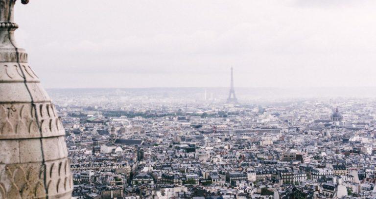 paris_skyline_montmattre