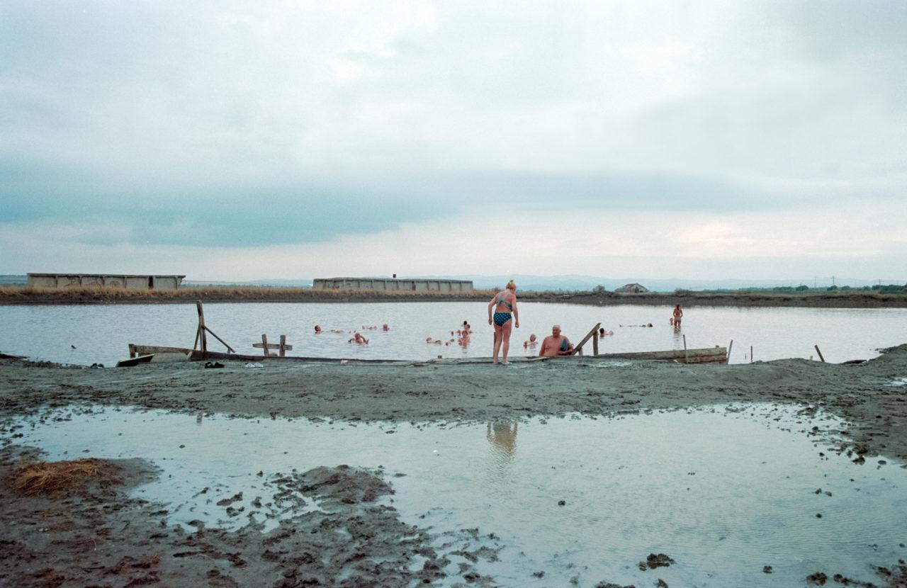 photographer_benedetta_ristori_east_swimmers