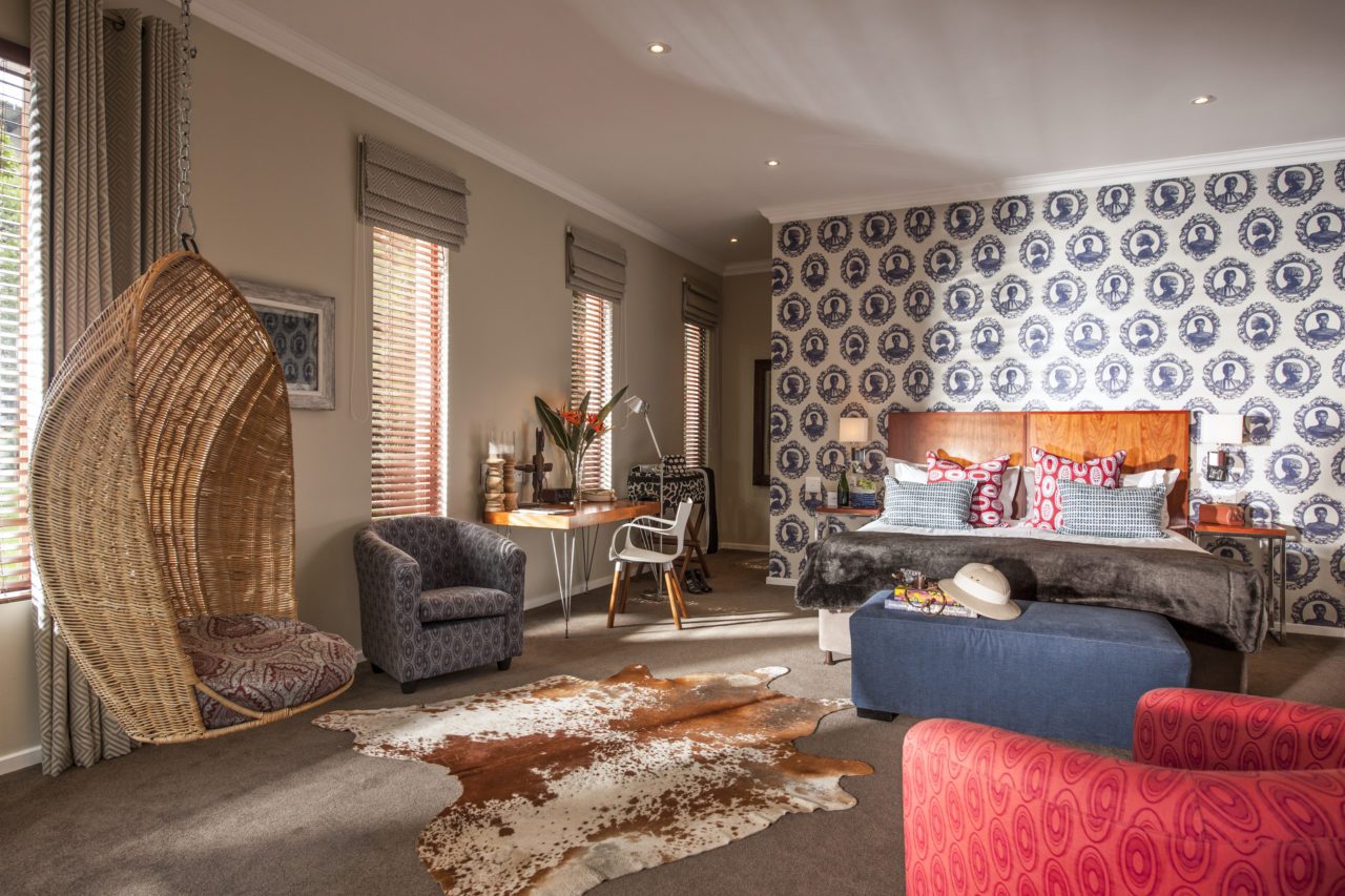the__peech_boutique_hotel_johannesburg