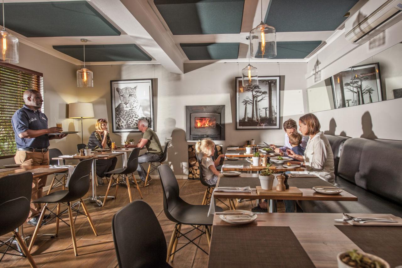 the_peech_restaurant_johannesburg
