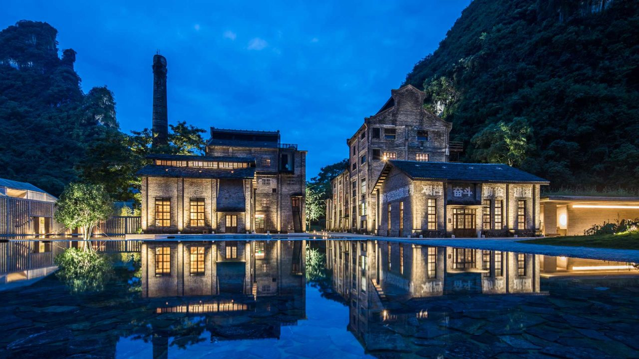 alila_hotel_yangshuo_china
