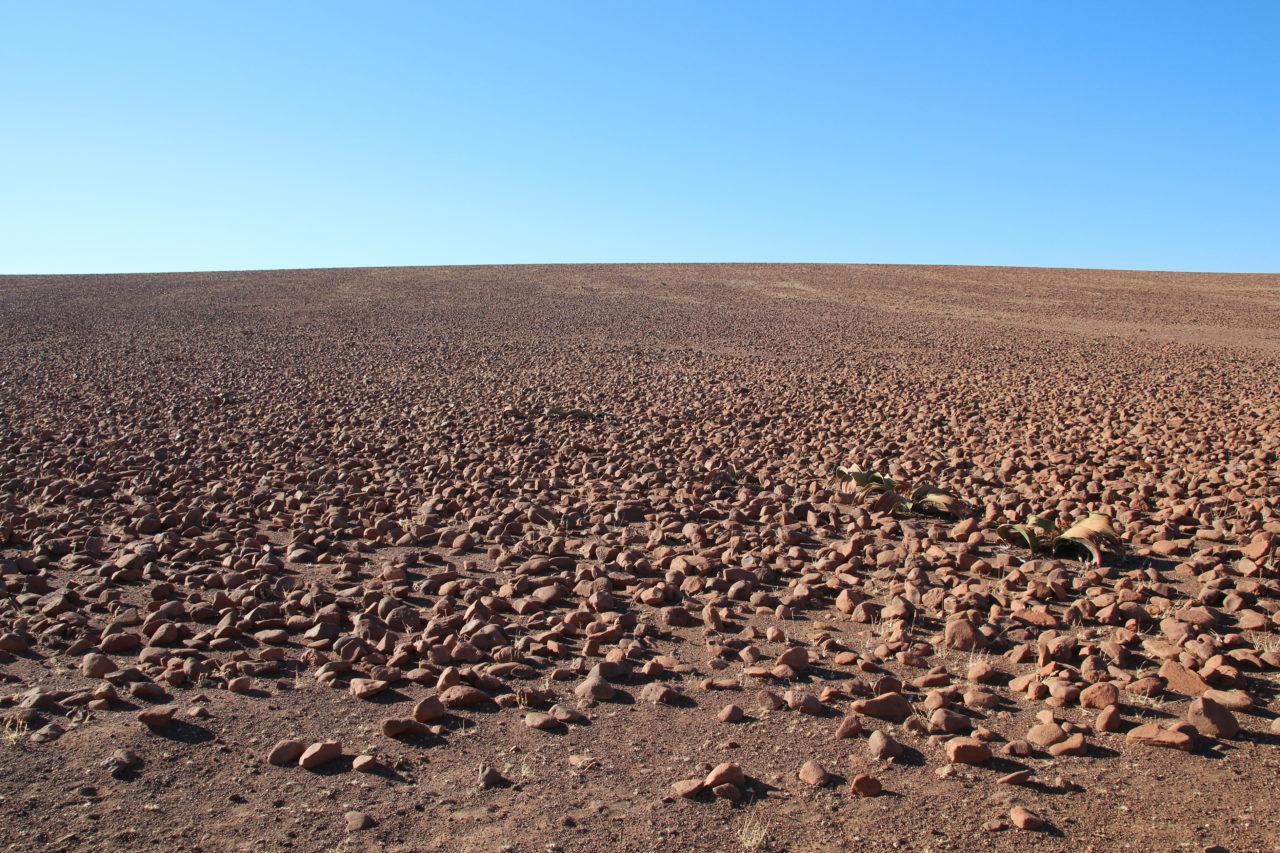 damaraland_basalt_blocks_ridge_zafiri