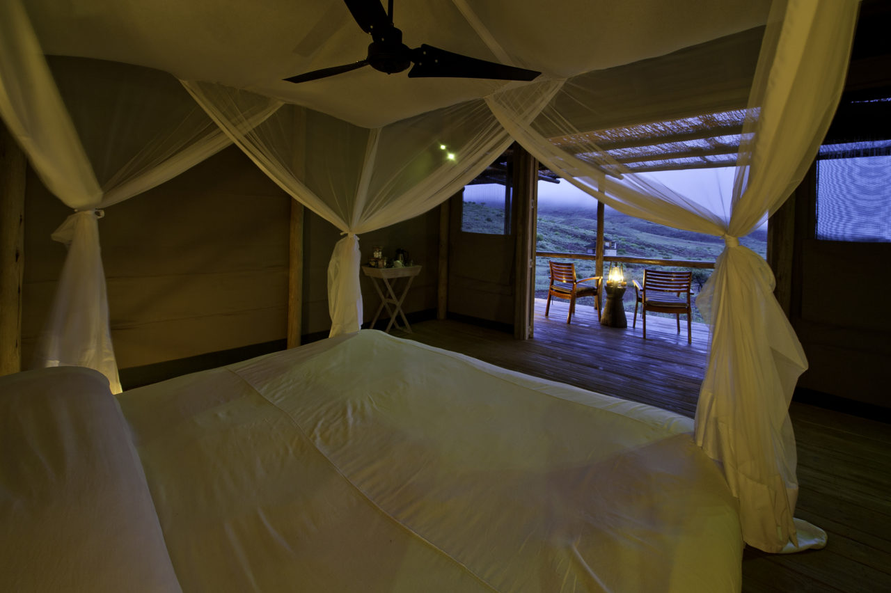 damaraland_camp_bedroom_namibia_dana_allen