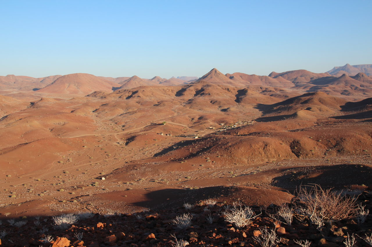 damaraland_camp_hiking_trail