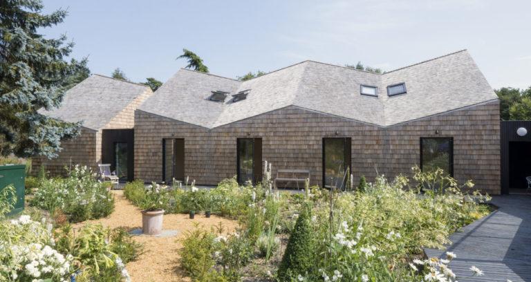 five_acre_barn_aldeburgh_suffolk_exterior