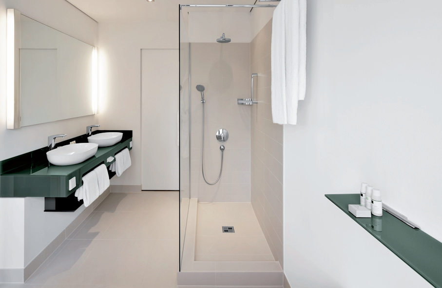 cosmo_hotel_berlin_bathroom