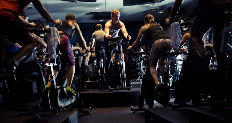 flywheel_sports_cycling_studio_classes_new_york