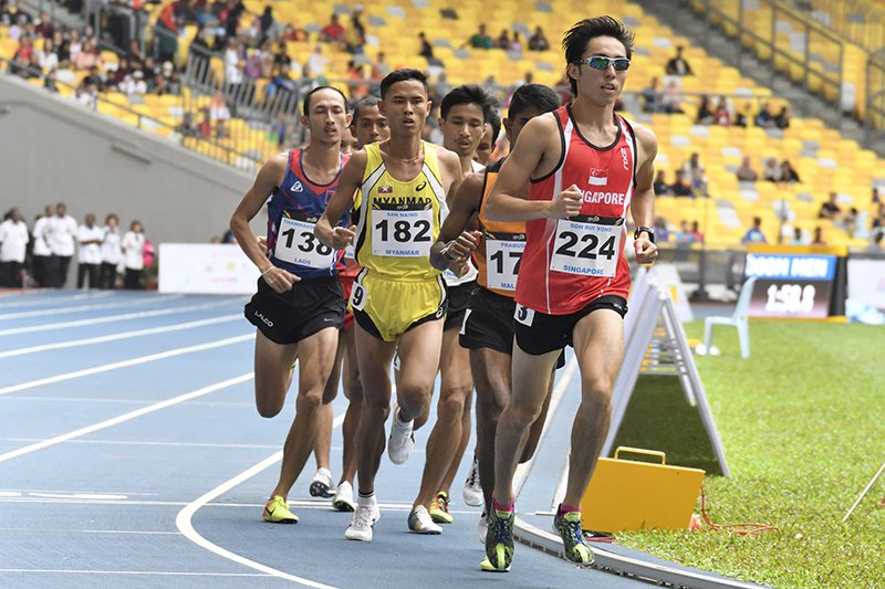 soh_rui_yon_singapore_runner_track