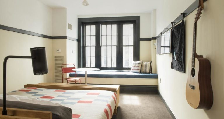 ace_hotel_pittsburgh_bedroom