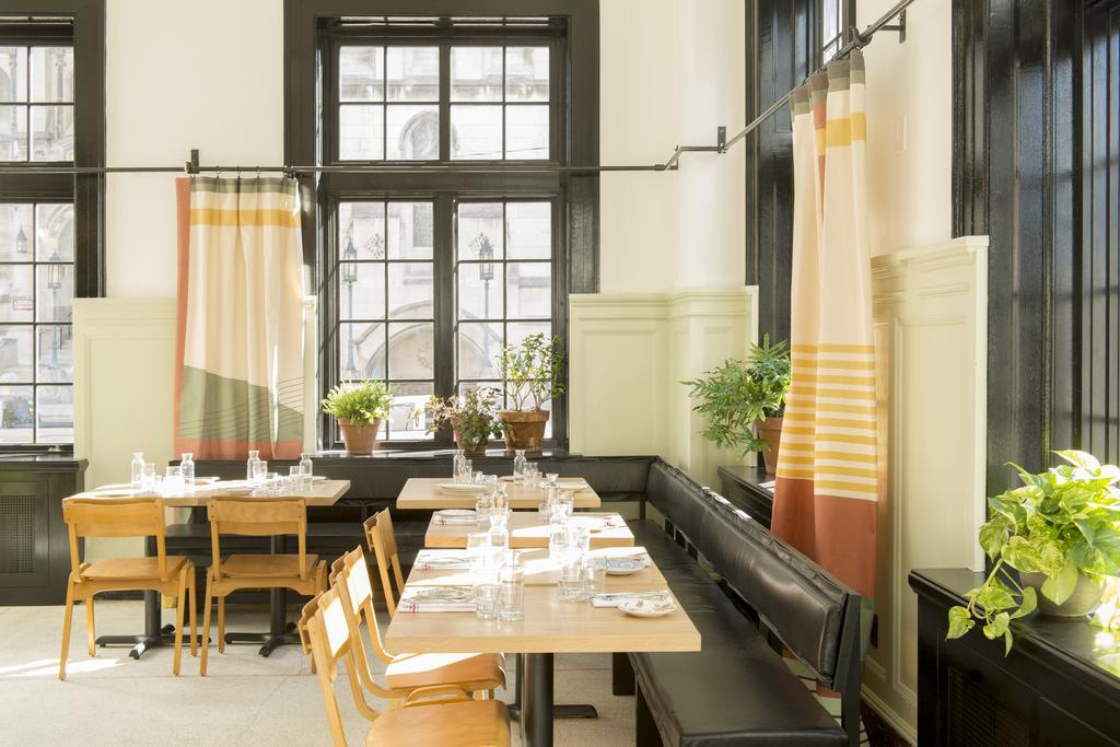 ace_hotel_pittsburgh_dining
