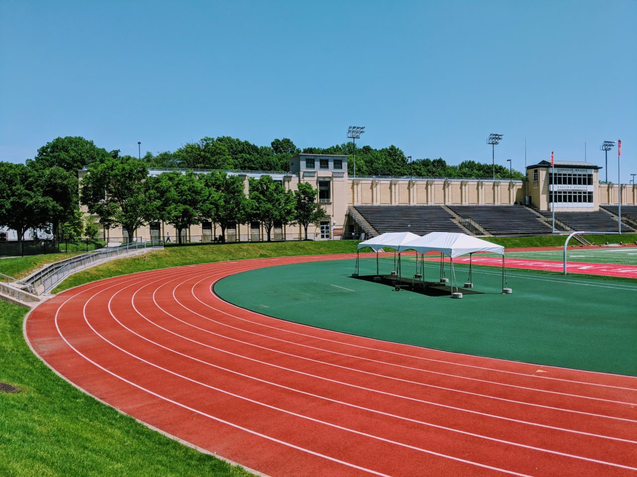 carnegie_mellon_athletics_track_pittsburgh