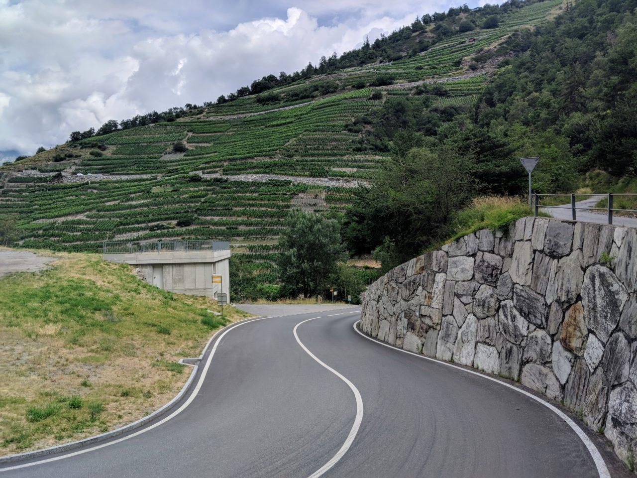 zafiri_valais_wine_heida_vispertimen