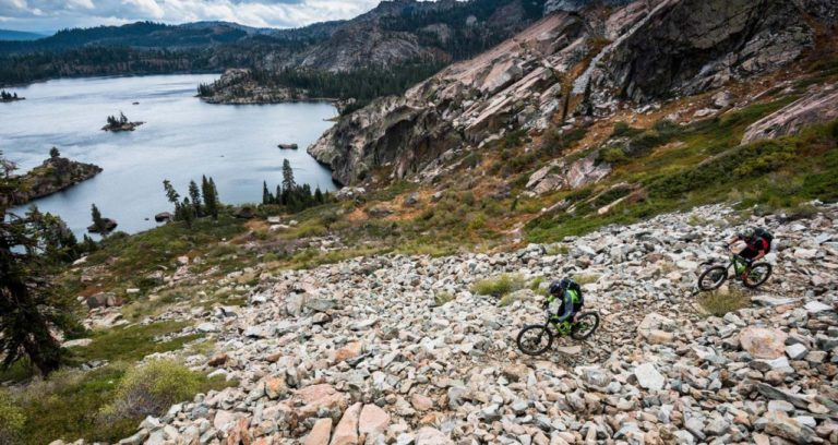 lost_and_found_gravel_race_northern_california