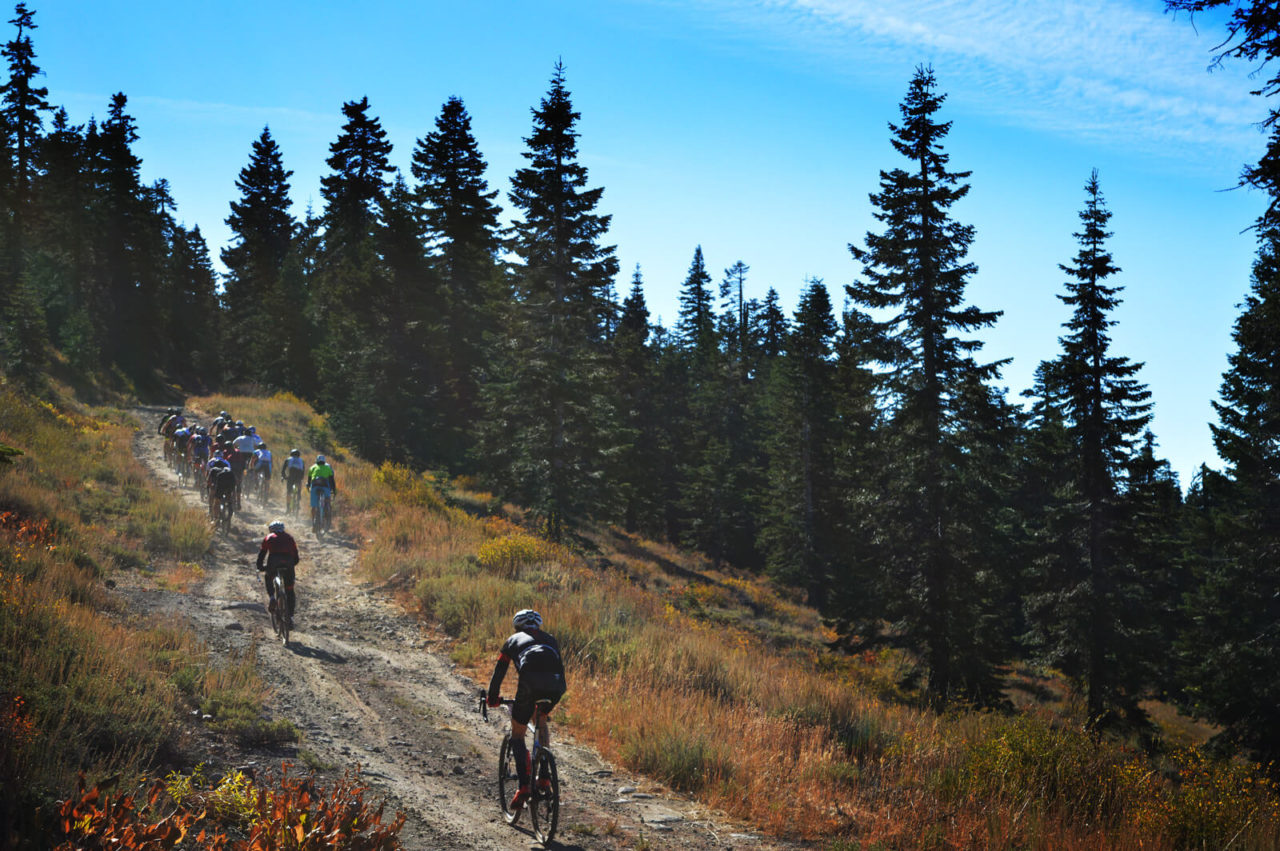 lost_and_found_gravel_race_northern_california_climb