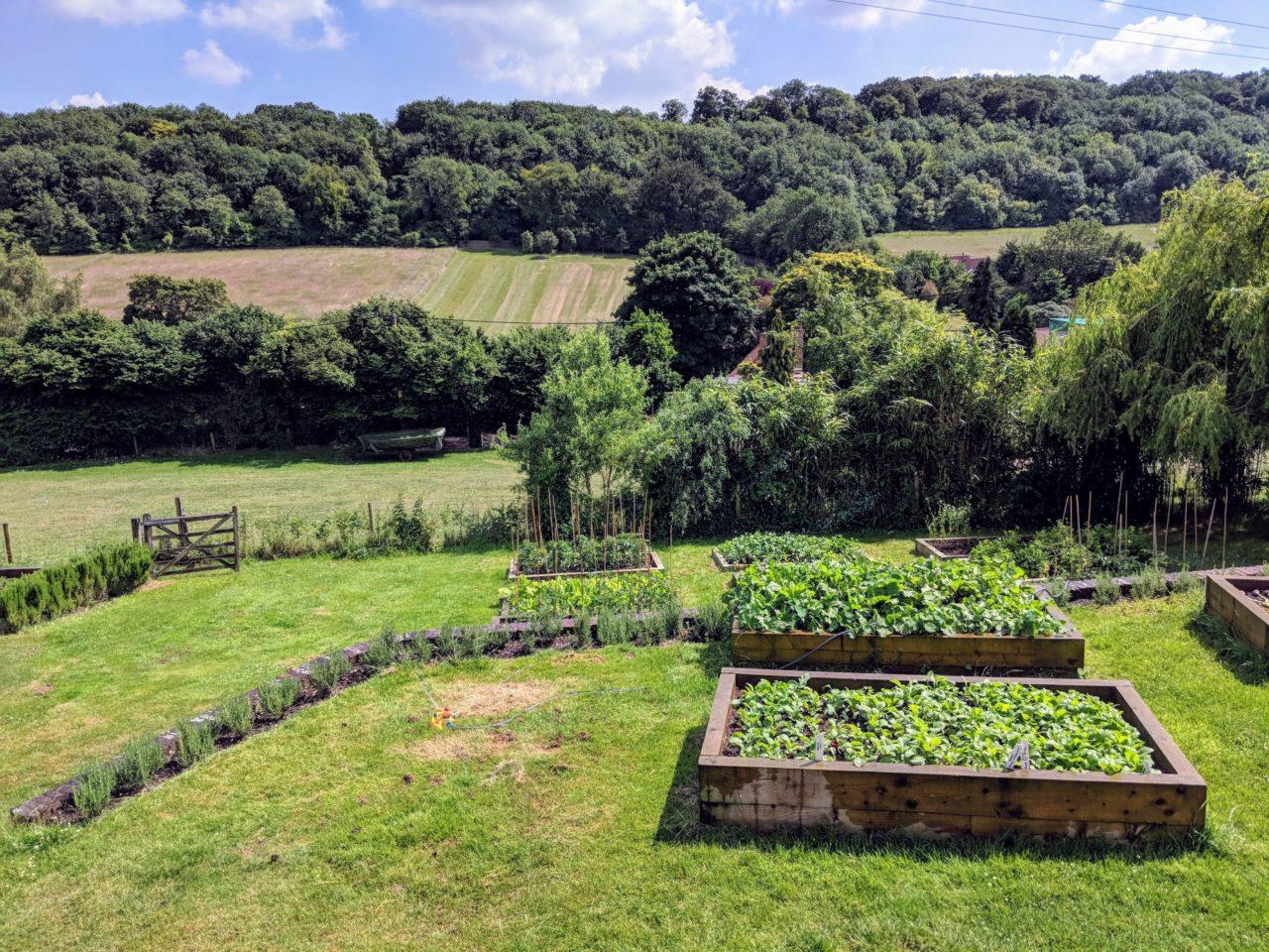 the_mash_inn_buckinghamshire_garden
