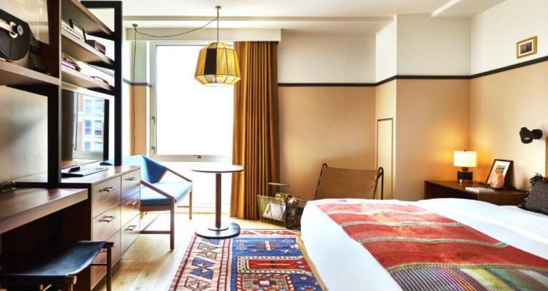 eaton_hotel_washington_dc_bedroom_adrian_gaud
