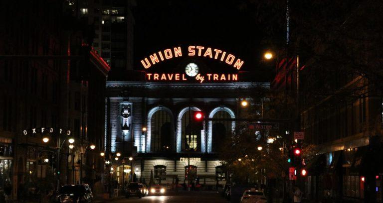 union_station_denver_colorado