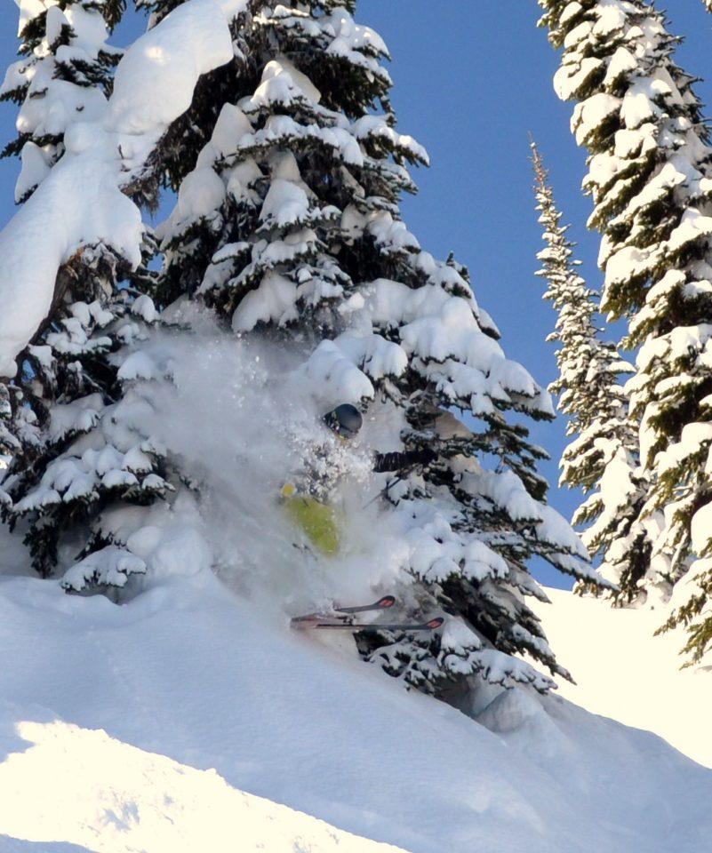dramatic_entrance_skiing_revelstoke_british_columbia_david_mccall