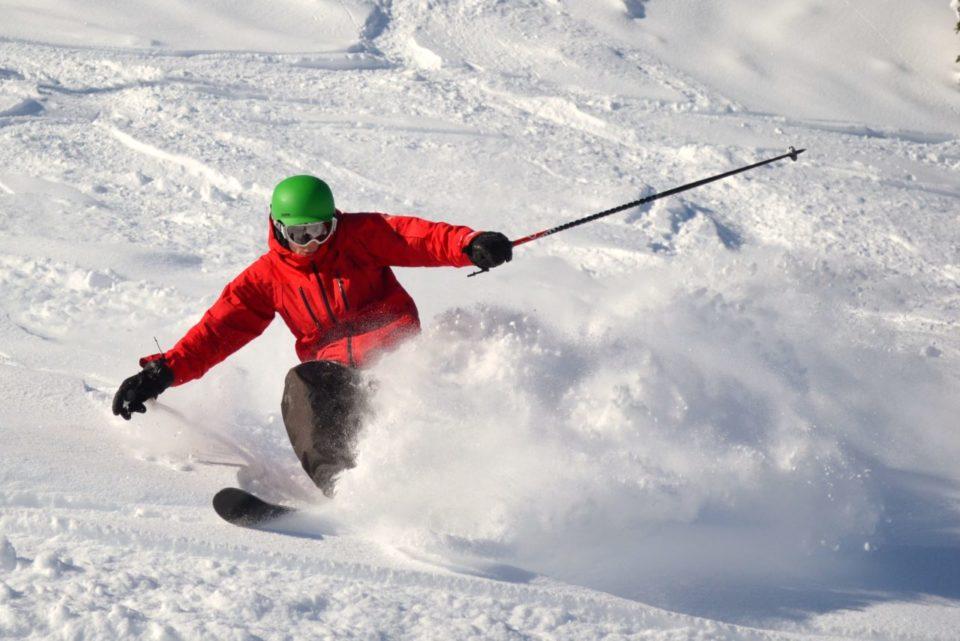 skiing_revelstoke_british_columbia_david_mccall