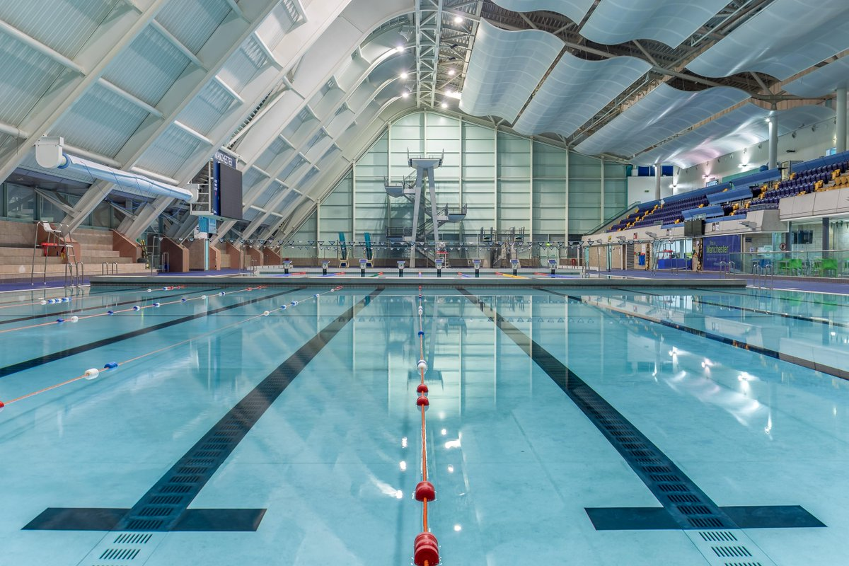 commonwealth_swimming_pool_manchester
